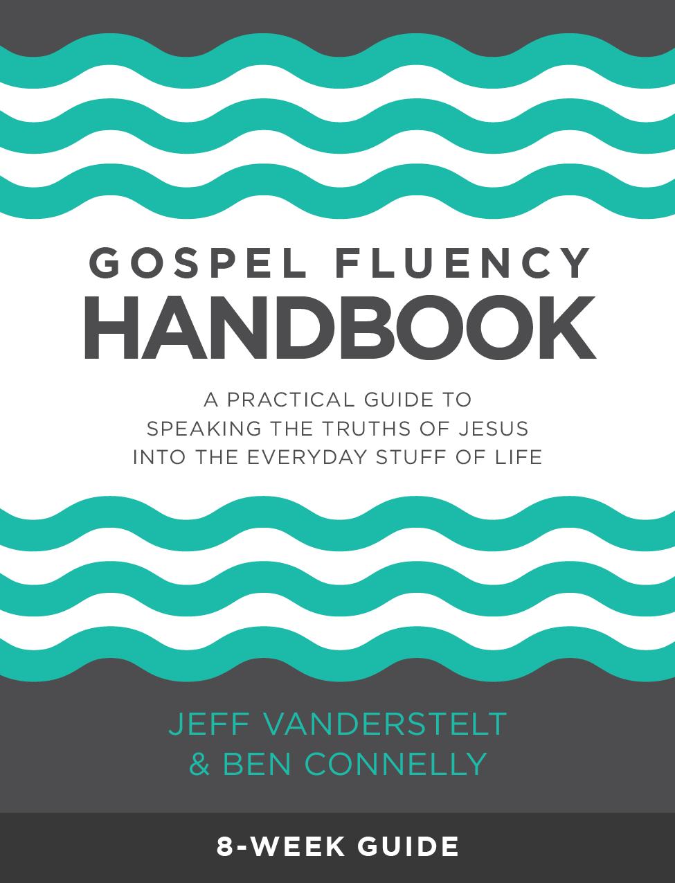 GF Handbook Cover